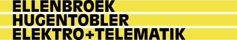 5a08200c4056cc00011f6b13_Ellenbroek_Hugentobler_AG