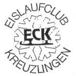 Eislaufclub Kreuzlingenjpg