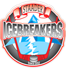 staader icebreakers
